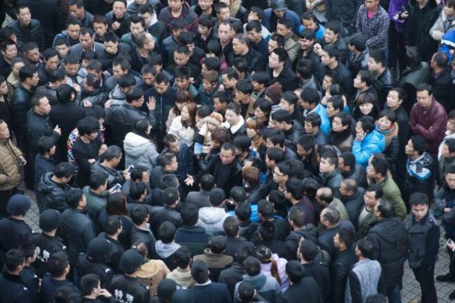 china-labor-strikes