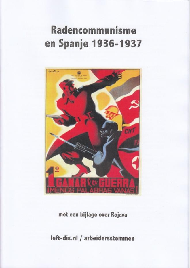 Spanje36