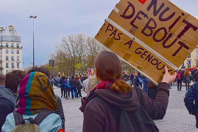 640px-Manifestation_contre_la_loi_Travail_9_avril_2016_09