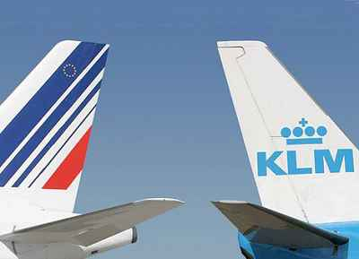 Air_France_&_KLM
