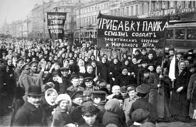 International_Womens_Day_1917-resize_0