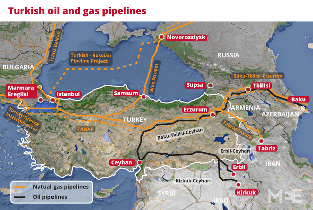 Turkey Oil and Gas Pipelines.png