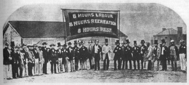 photographer-unknown-the-original-eight-hour-day-banner-1856-web