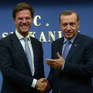 erdogan-rutte-ortak-basin-toplantisi-4069511_8667_o