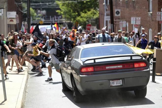charlottesville-car-murder