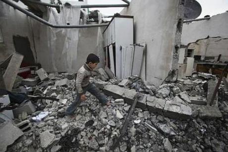 2012-11-20-gaza