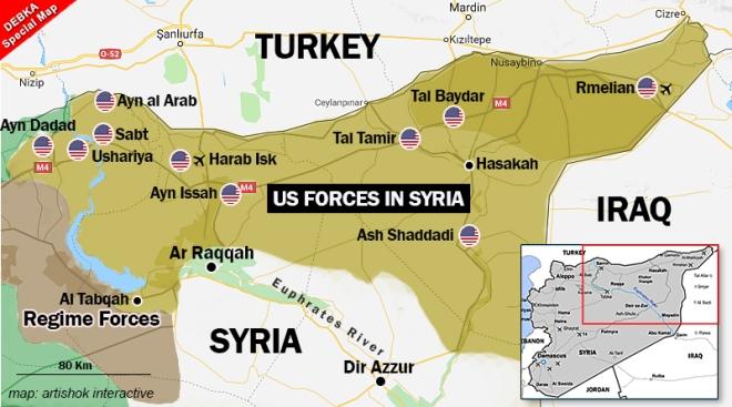 bases-americanas-en-siria