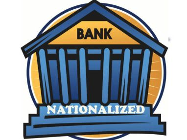 nationalized-banks