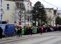 Rostock3