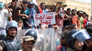 iraq-protests-0715-exlarge-169