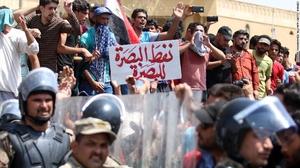iraq-protests-0715-exlarge-169