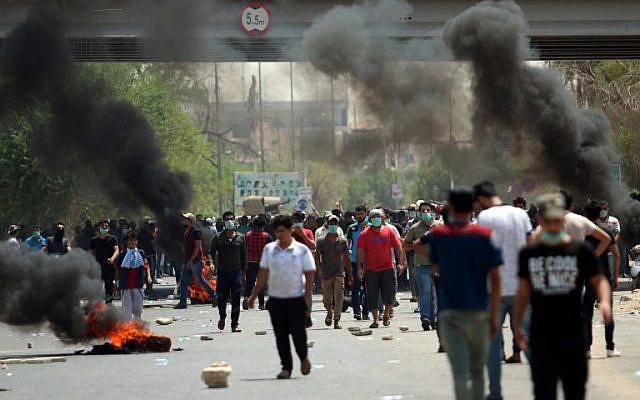 Basra2018