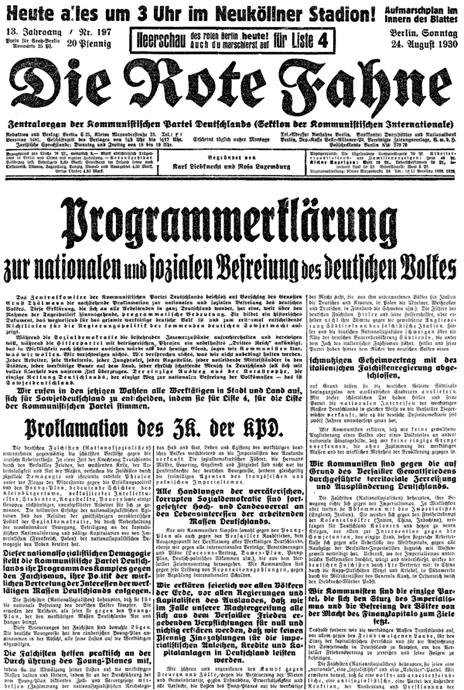 Die-Rote-Fahne-24081930