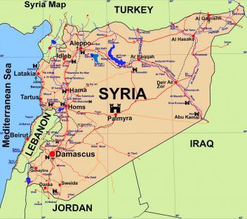 2019-10-12-syria