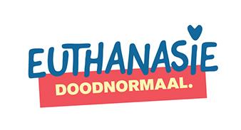 euthanasiedoodnormaal