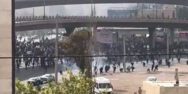 Iran-protests-2019-750x375