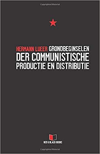 Boek_Lueer_Grondbeg_NL_