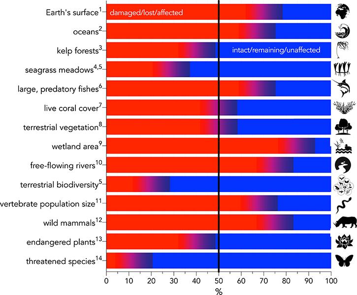 Medio ambiente: ¿reforma o destrucción del capitalismo?. 15 de enero de 2021. fredocorvo Fcosc-01-615419-g001